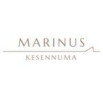 株式会社KESEMO MARINUS